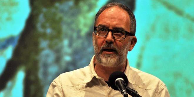 Carlo Presotto