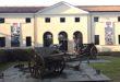 Musei, le Giornate europee del patrimonio a Vicenza