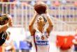 Basket, VelcoFin vince il torneo di Campobasso