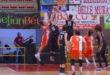 Basket, Schio e Lucca a caccia della Supercoppa