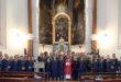 Vicenza, le Fiamme Gialle celebrano il Patrono