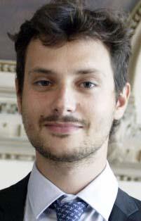 Giancarlo Pesce