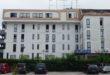 Vicenza, niente hub ma 4 stelle per l'Hotel Europa