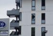 """Hotel Europa, Forza Nuova: """"Non ci crediamo"""""""