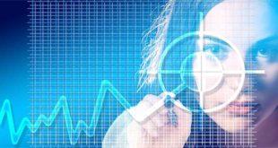 400 domande per il bando sull'imprenditoria femminile