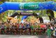 Podismo, torna la Mezza Maratona di Vicenza