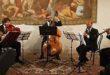 Vicenza, tornano i Pomeriggi tra le Muse