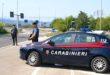 Isola, 28enne nei guai per tentata rapina e lesioni