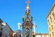 Vicenza, torna il Giro della Rua in centro storico