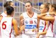 Basket, VelcoFin in finale nel torneo di Campobasso