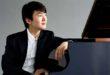 Vicenza, inizia con Chopin la stagione del Quartetto