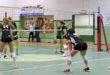 Volley, Anthea Vicenza supera 3-0 le bresciane di Adro