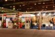 Anci Expo vetrina turistica per Vicenza e provincia