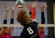 Volley, Anthea Vicenza cerca la prima vittoria a Brescia