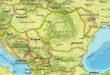 15 anni per evasione fiscale in Romania. Arrestato