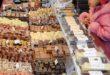 Vicenza, arriva il weekend di CioccolandoVi