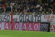 Il Vicenza supera il Pordenone ma il futuro è incerto