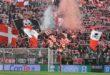 Vicenza Calcio, finisce l'incubo. E' di Renzo Rosso