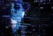 Vicenza, cyber security in un incontro di Confindustria