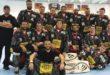 Hockey inline, esordio in casa per i Diavoli Vicenza