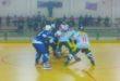Hockey inline, ampia vittoria per i Diavoli Vicenza