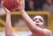 Basket, ko per il Famila Schio contro Venezia