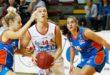 Basket, trasferta veronese per la VelcoFin Vicenza