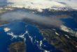 Smog, le regioni del nord scrivono al ministro