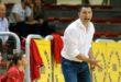 Basket, la VelcoFin Vicenza cade a Marghera