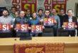 """Lega Nord: """"22 ottobre storica vittoria dei veneti"""""""
