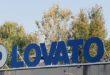 Lovato Gas, Regione e Gruppo Landi soddisfatti