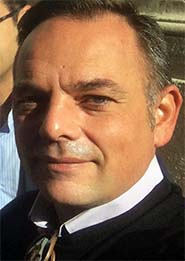 Matteo Tosetto