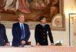 Vicenza, firmata una nuova ordinanza antibivacco