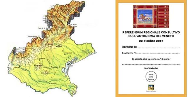 "Referendum, astensionisti: ""Basta minacce"""