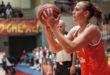 Basket, Schio ospita le turche del Fenerbahce