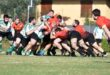 Rugby, Bassano all'esame con la capolista Belluno
