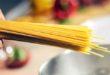 Si celebra la Giornata mondiale della pasta