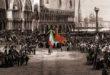 Veneto tradito? Referendum senza censura a Bassano