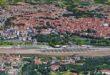 """Tav a Vicenza, Zaltron (M5S): """"Un'opera devastante"""""""