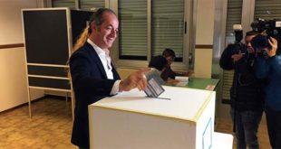 Referendum, affluenza al 57%. Sarà autonomia?