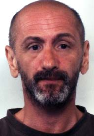 Carlo Stropparo