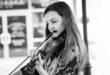 Torna l'Autunno musicale di Marostica