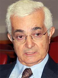 Antonino Cappelleri