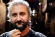 Vicenza, torna al Teatro Astra Ascanio Celestini