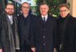 Primarie, tre incontri a Vicenza con i candidati