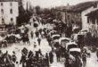I 100 anni di Caporetto all'Accademia Olimpica