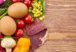 Pfas negli alimenti, il commento di Greenpeace