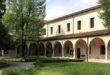 Vicenza, cinque giorni di musica al conservatorio
