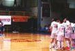 Basket, Schio attende le francesi del Montpellier