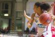 Basket, la VelcoFin ritrova il sorriso contro Bolzano